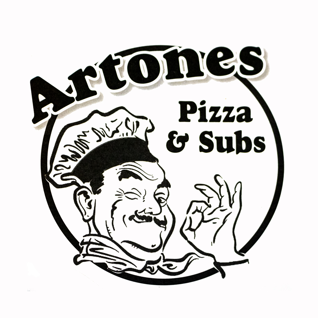 Artone's Pizza & Subs