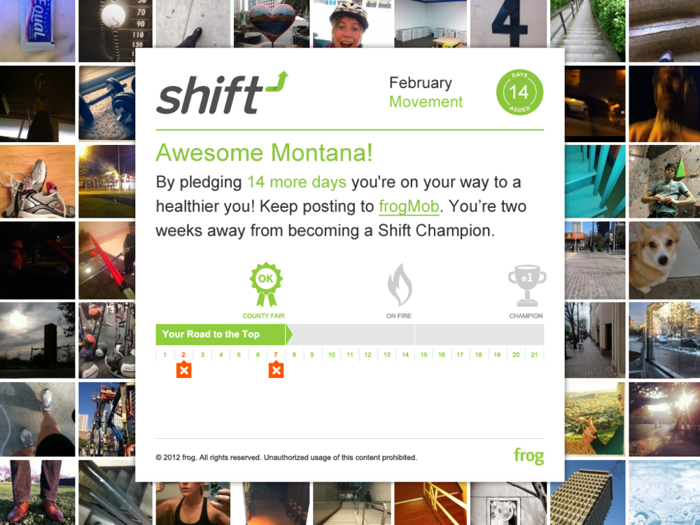 shift_landing_page_v1.png