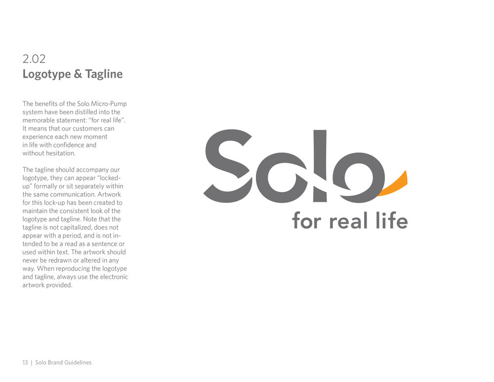Solo_BrandGuidelines_04030913.png