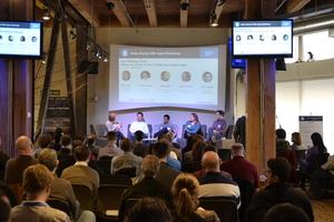 App+Strategy+Panel.JPG