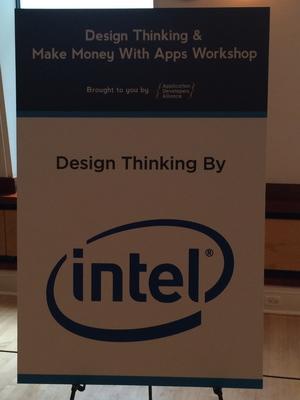 DTW+by+Intel.jpg
