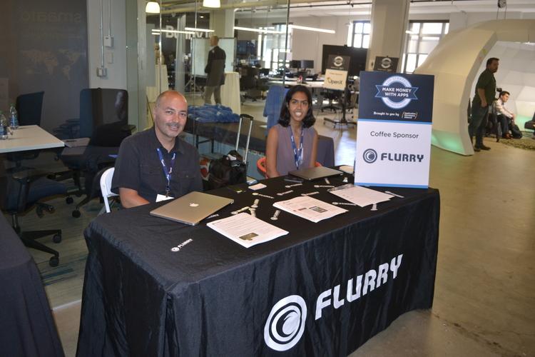 good+flurry+table.JPG
