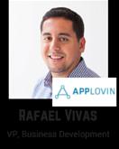 Rafael Vivas (2).png