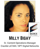 Milly Bigay