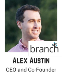 Alex Austin, Branch.png