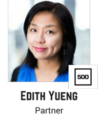 Edith Yueng, 500 Collective.png