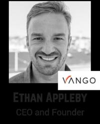 Ethan Appleby, Vango.png