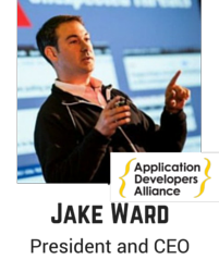 Jake Ward App Dev Alliance.png
