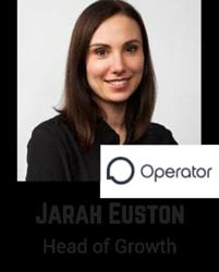 Jarah Euston, Operator.png