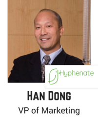 Han Dong, Hyphenate.png