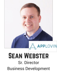 Sean Webster, AppLovin.png