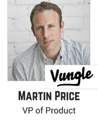 Martin Price, Vungle.png