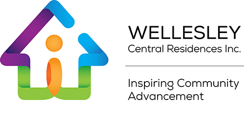 Wellesley Central Residences