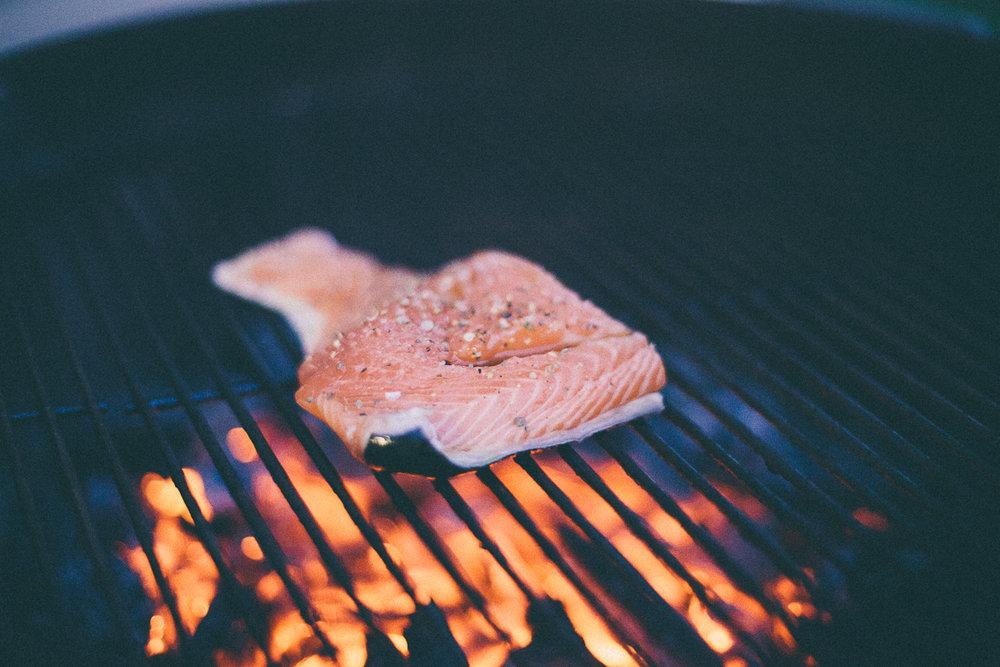 juniperwoodco_salmon_5.jpg