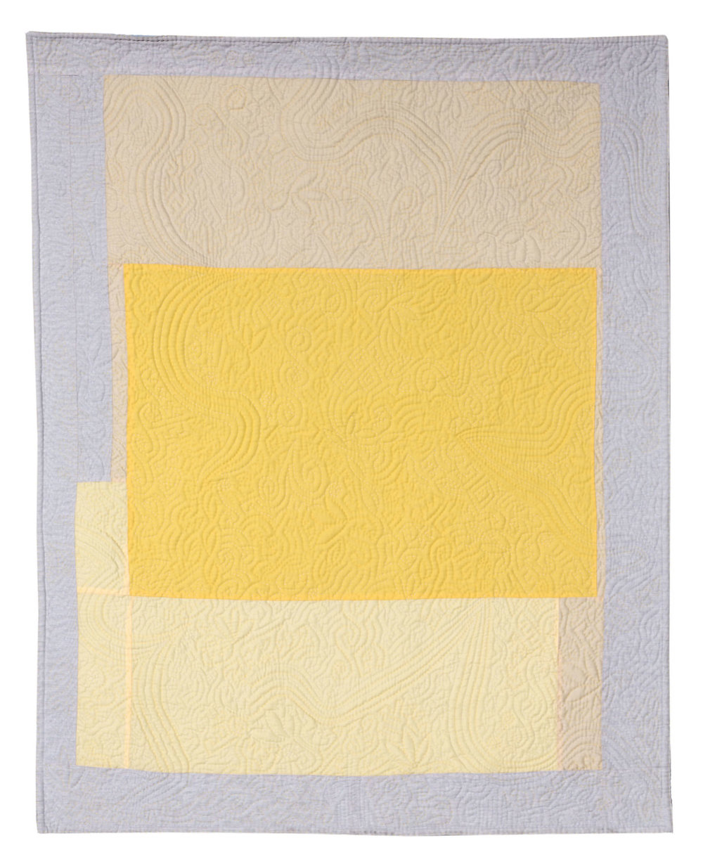 Bosna_Quilts_yellow_grey_RGB.jpg