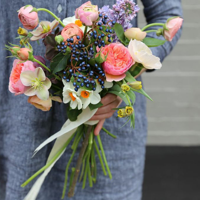 hilary_horvath_flowers_portland_wedding_florist