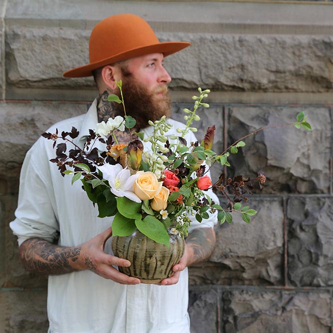 hilaryhorvathflowers_portlandflorist_portlandflowerdelivery