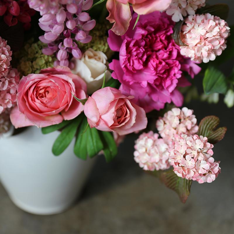 hilaryhorvathflowers_portlandflorist_floristportlandor_mothersdayflowers