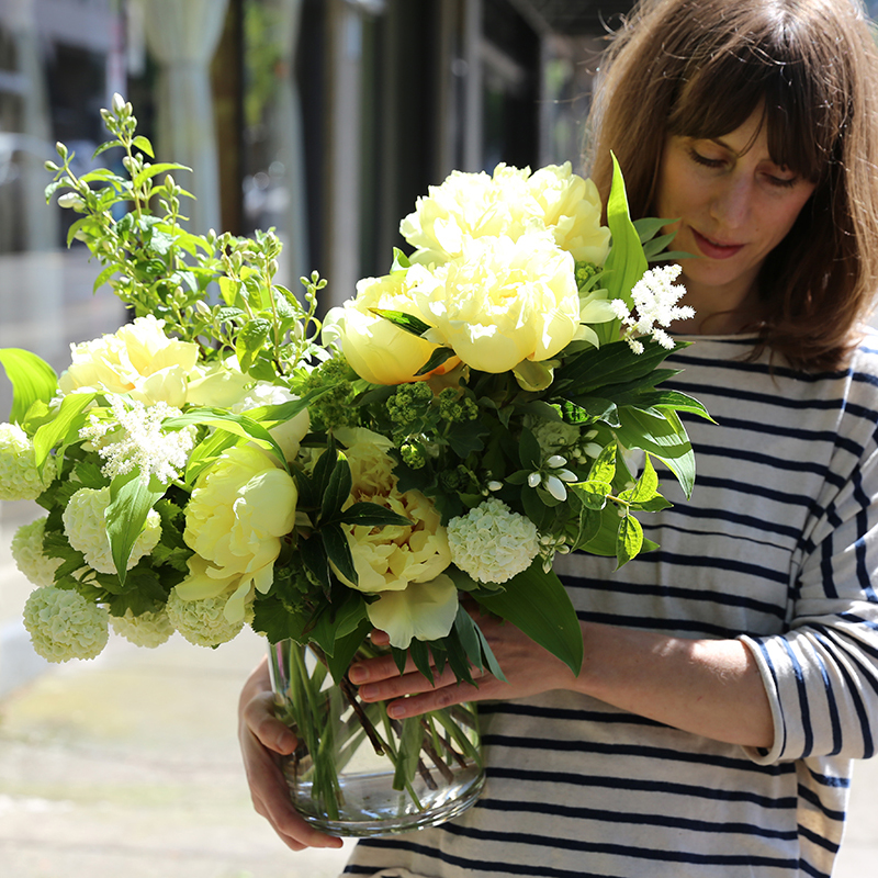 hilaryhorvathflowers_porltandflowerdelivery_portlandflorist_alderandco