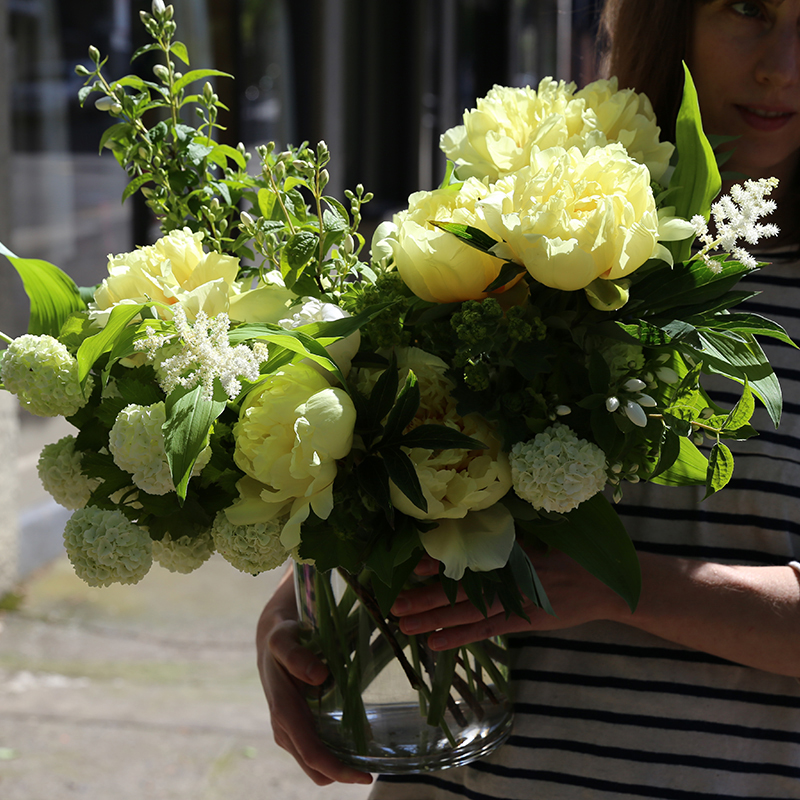 hilaryhorvathflowers_portlandflowerdelivery_portlandflorist_alderandco