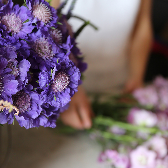 hilaryhorvathflowers_portlandflorist_portlandflowerdelivery_hihilary_floristalderandco