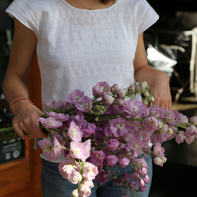 hilaryhorvathflowers_portlandflorist_portlandflowers_hihilary