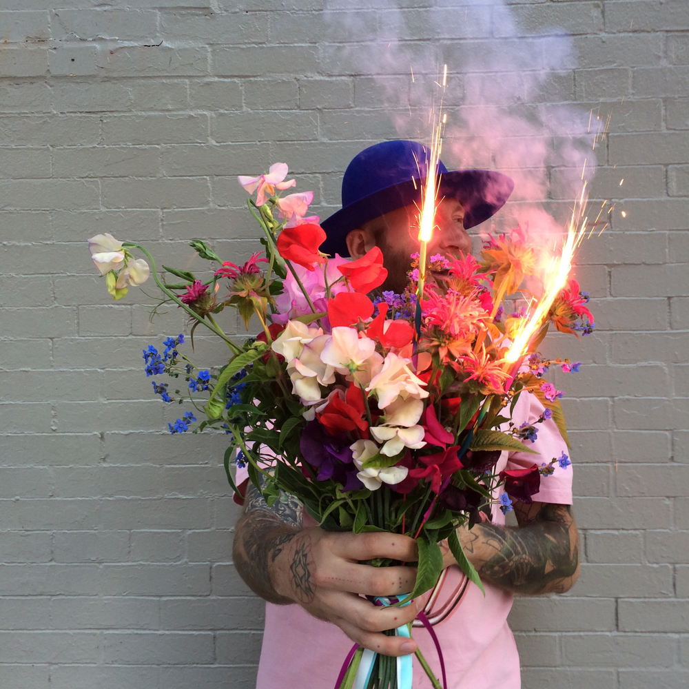 hilaryhorvathflowers_portlandflorist_portlandflowers_alderandco_hihilary