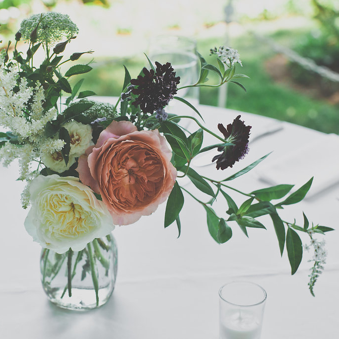 hilary_horvath_wedding_centerpiece_3