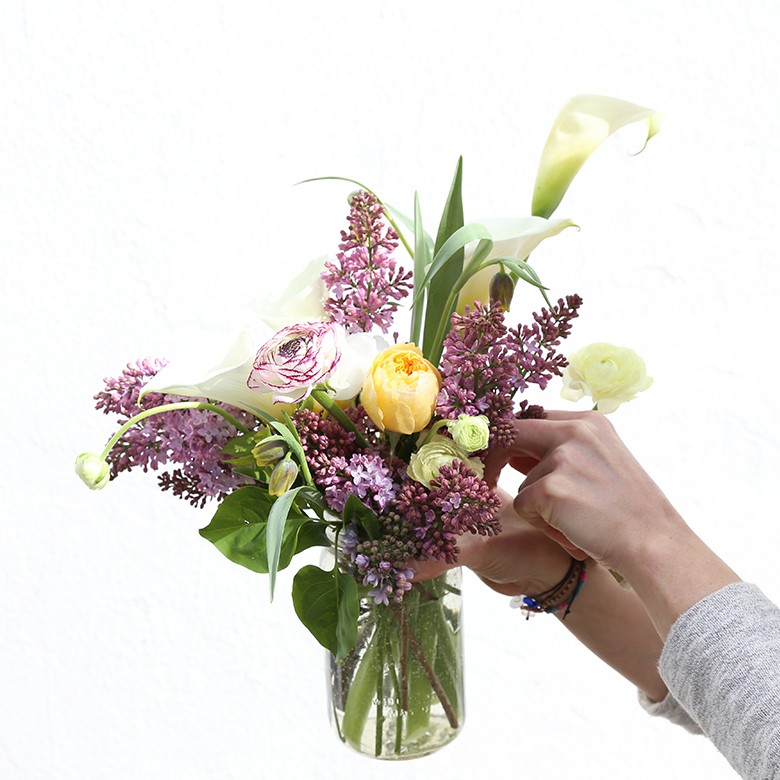 hilary_horvath_flowers_delivery_4_lilac_portland
