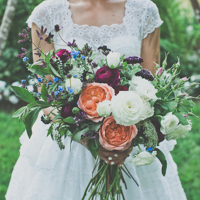 hilaryhorvathweddingflowers_august.jpg