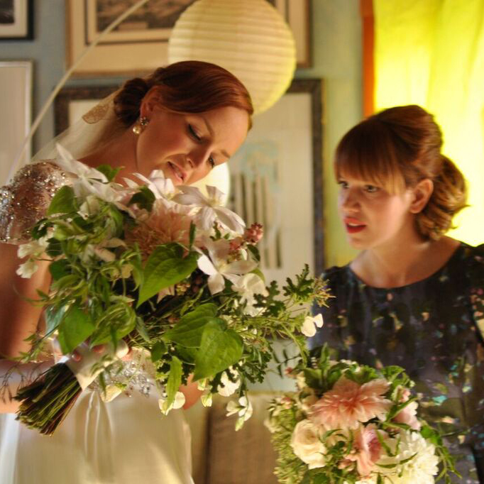 bridal_bouquet_hilary_4.jpg