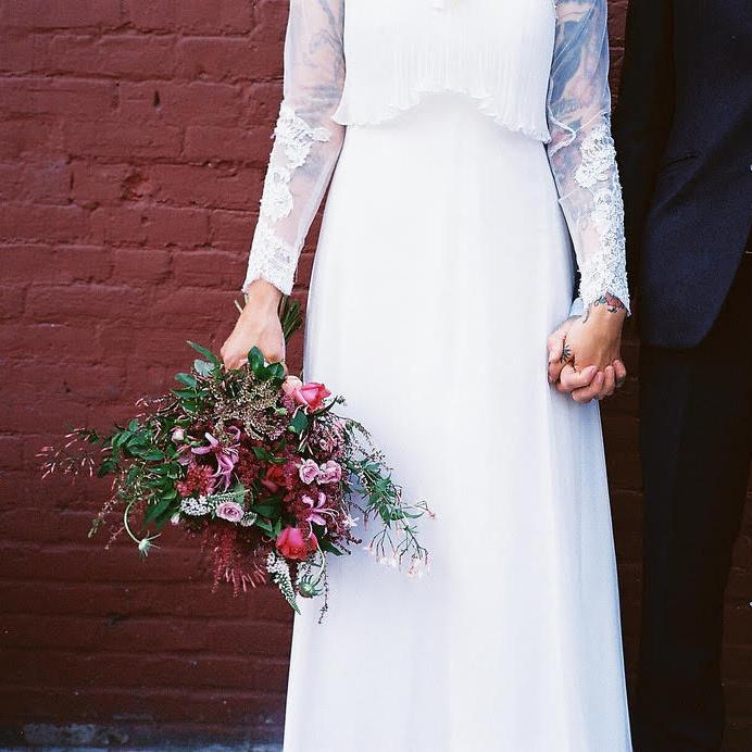 bridal_bouquet_annie_1.jpg