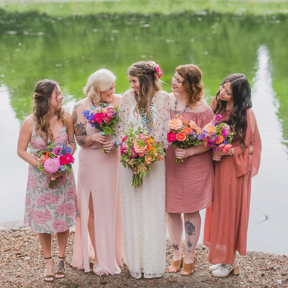 hilary_horvath_flowers_bridesmaids.jpg
