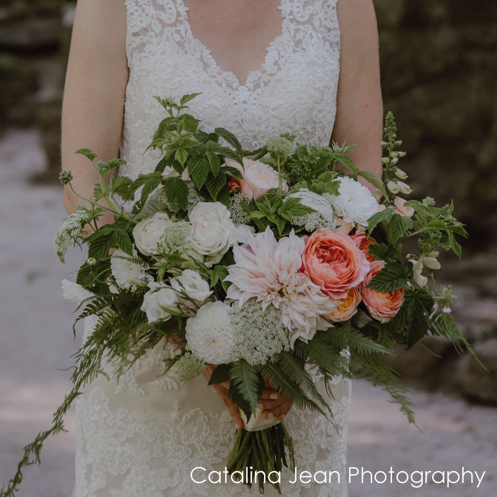 bridal_bouquet_hilary_horvath_flowers_leach_botanical_garden.jpg