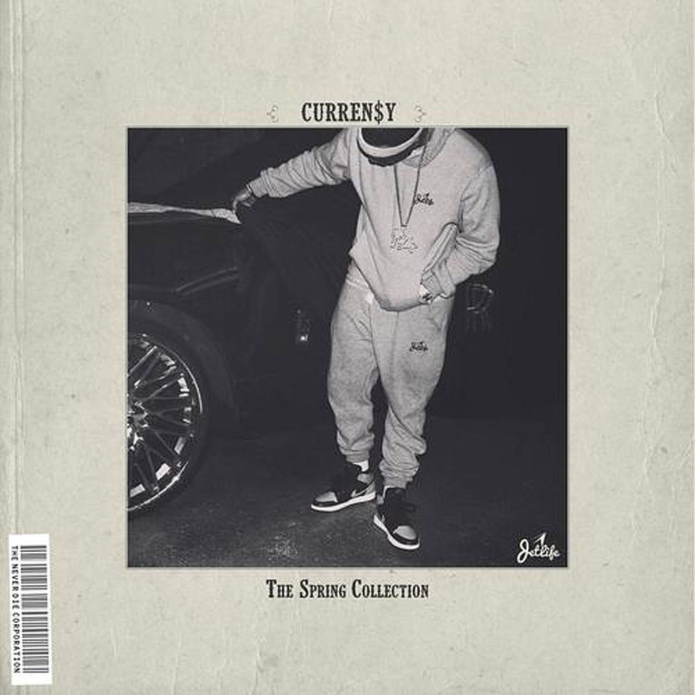 Currensy-The-Spring-Collection-Cover.jpg