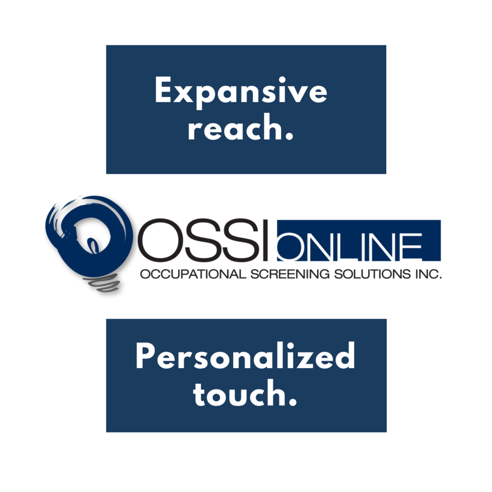 ossi graphic.png