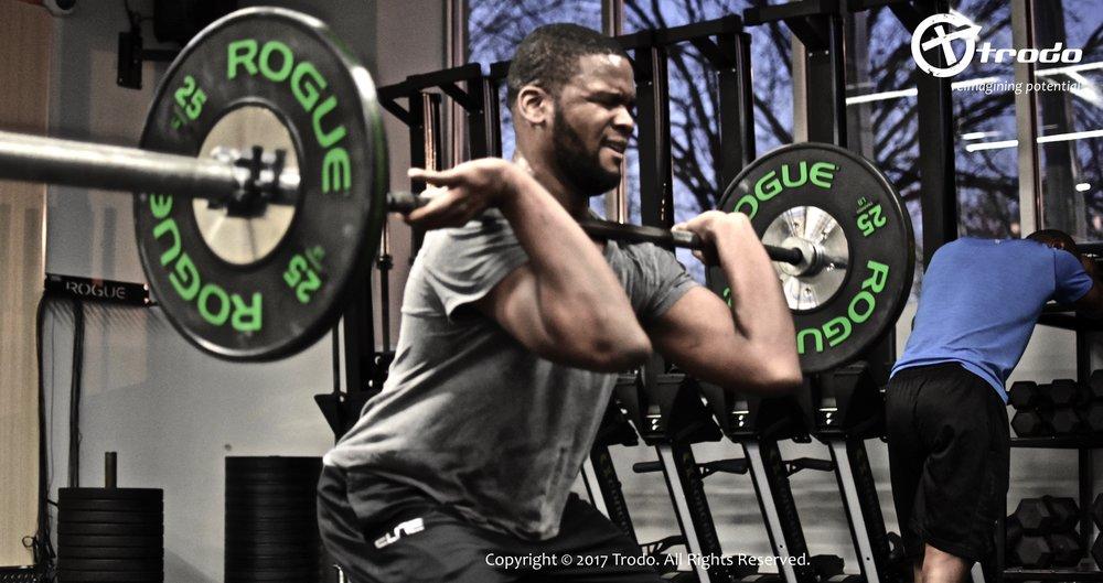 Marcus Anderson_squat_.jpg