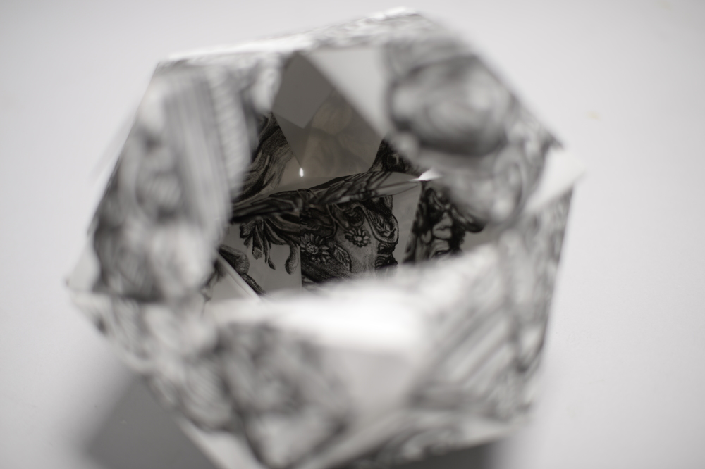 Intermedia_Origami_Print1.JPG
