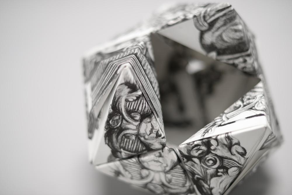 Intermedia_Origami_Print2.JPG