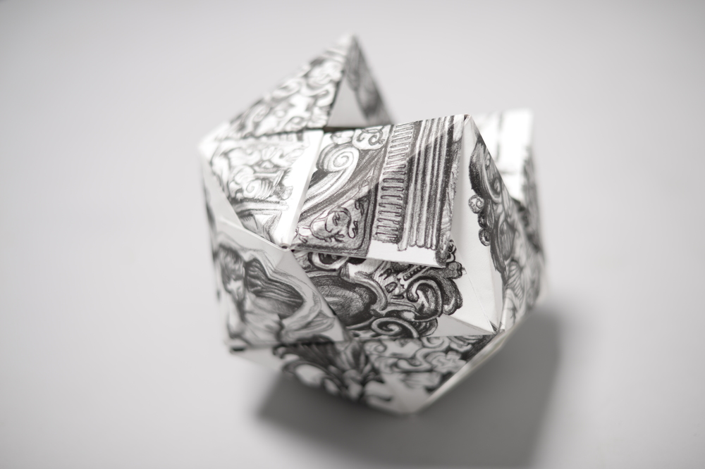 Intermedia_Origami_Print3.JPG