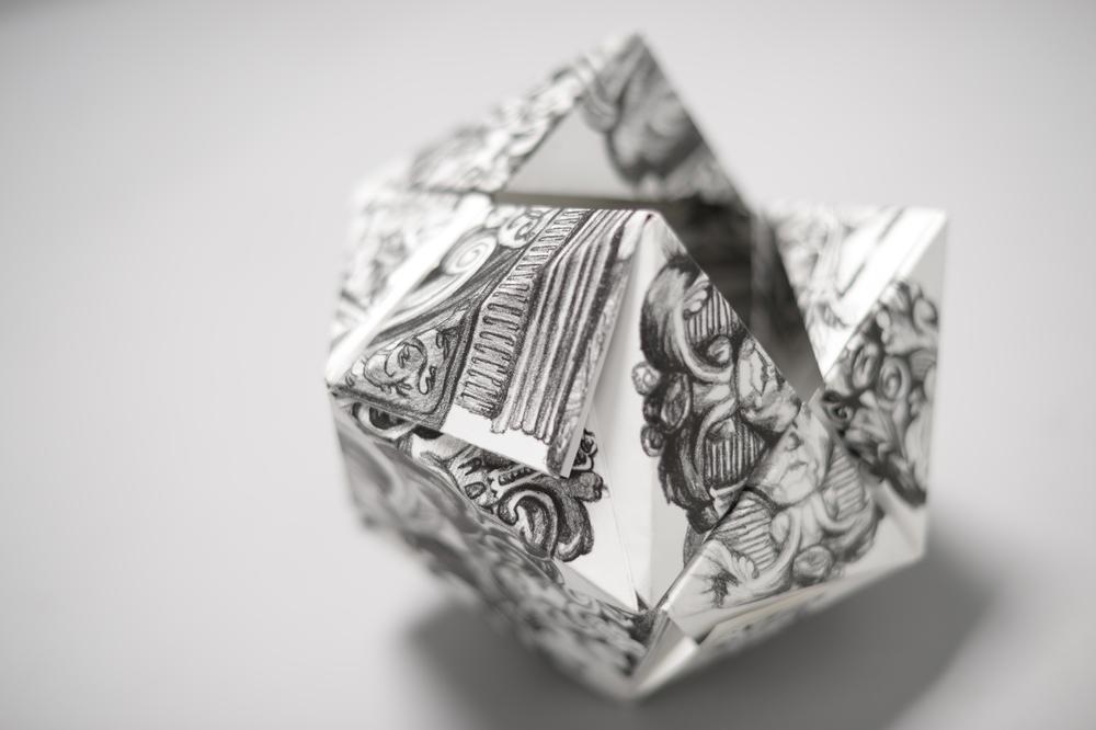 Intermedia_Origami_Print5.JPG