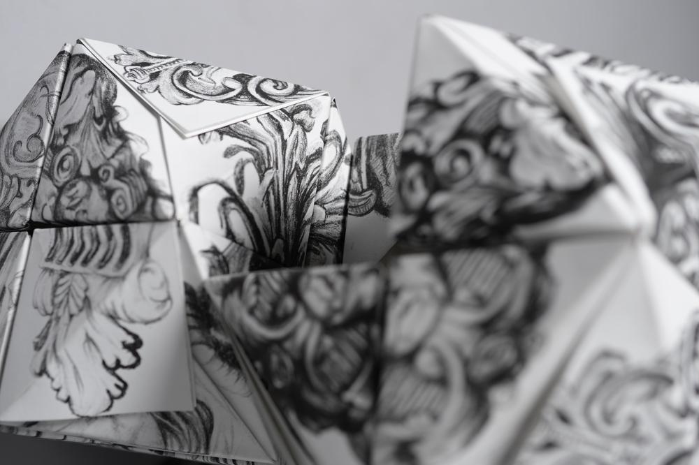 Intermedia_Origami_Print6.JPG