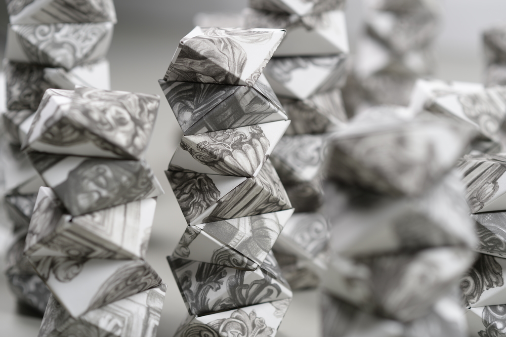Intermedia_Origami_Print9.JPG