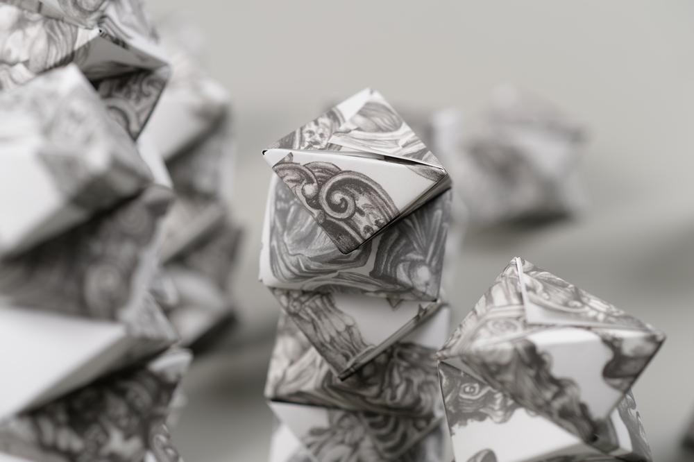Intermedia_Origami_Print10.JPG