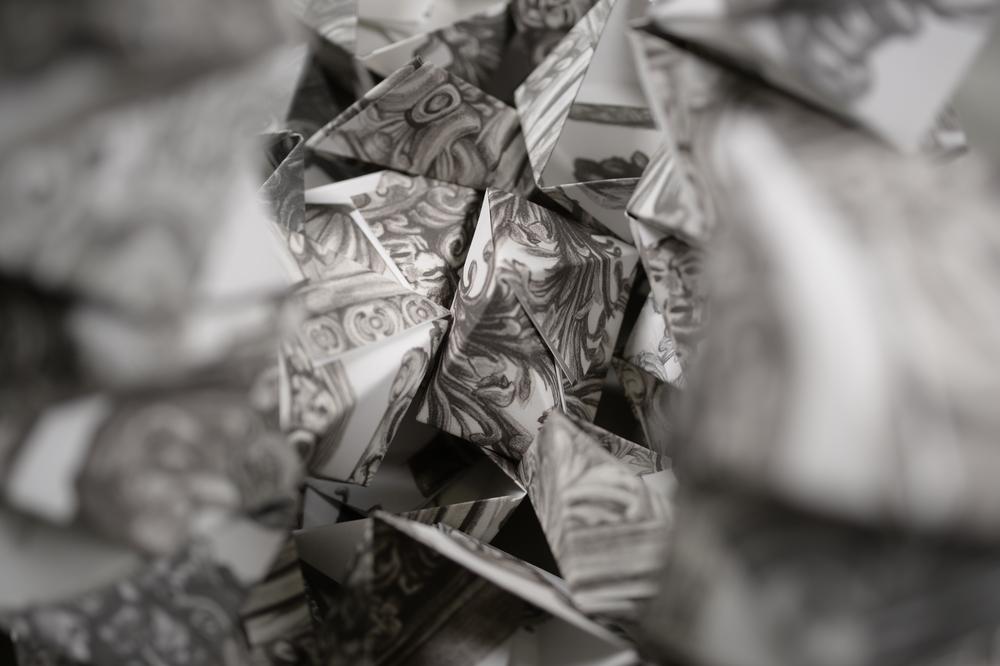 Intermedia_Origami_Print11.JPG