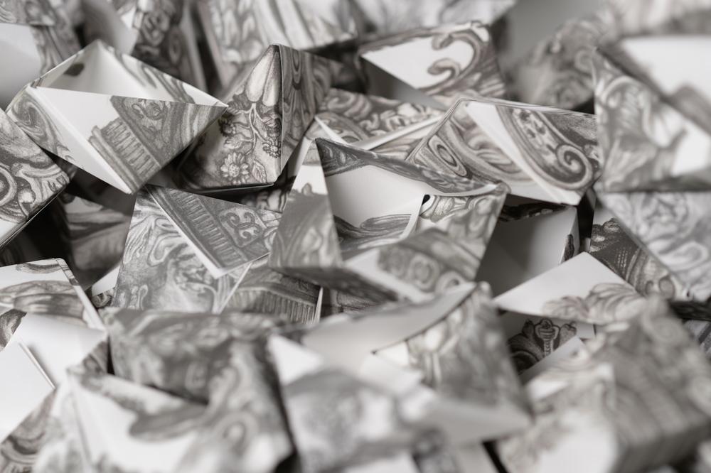 Intermedia_Origami_Print12.JPG