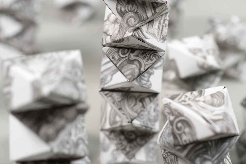 Intermedia_Origami_Print13.JPG