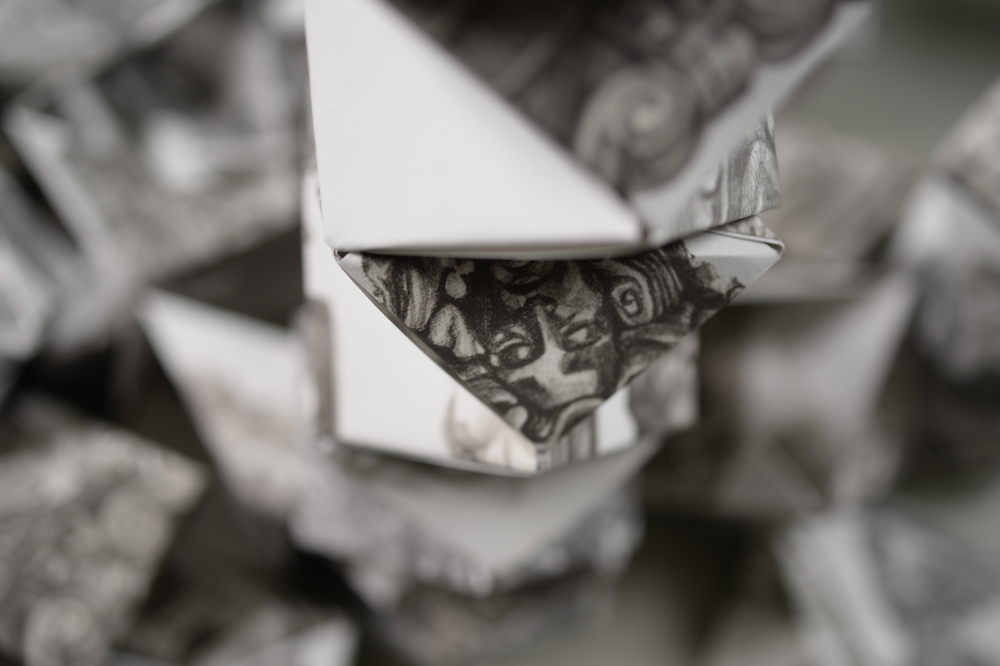 Intermedia_Origami_Print14.JPG