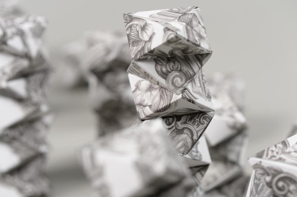 Intermedia_Origami_Print17.JPG