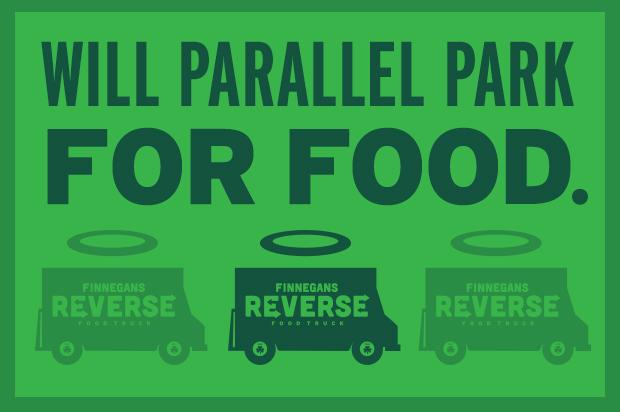 FB_Post_ParrallelPark 2.jpg